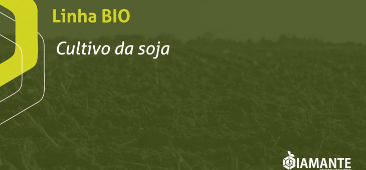 Biomacro no sistema radicular da soja